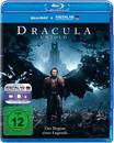 Dracula Untold (BLU-RAY) für 14,99 Euro