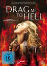 Drag Me to Hell (DVD) für 8,99 Euro