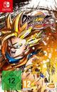 Dragon Ball FighterZ (Nintendo Switch) für 54,99 Euro