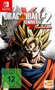 Dragon Ball Xenoverse 2 (Nintendo Switch) für 49,99 Euro