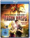 Dragon Wasps (BLU-RAY) für 13,99 Euro