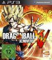 Dragonball Xenoverse (Playstation3) für 59,99 Euro