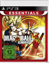 Dragonball Xenoverse (Software Pyramide) (Playstation3) für 20,00 Euro
