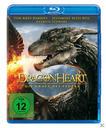 Dragonheart - Die Kraft des Feuers (BLU-RAY) für 12,99 Euro