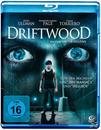 Driftwood (BLU-RAY) für 15,99 Euro