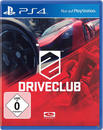DriveClub (Software Pyramide) (PlayStation 4) für 25,00 Euro