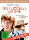 Driving Lessons (DVD) für 5,99 Euro