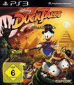 DuckTales: Remastered (Playstation3) für 19,99 Euro