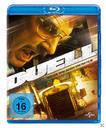 Duell (BLU-RAY) für 13,99 Euro
