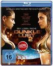 Dunkle Lust 2 (BLU-RAY) für 12,99 Euro