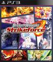 Dynasty Warriors: Strikeforce (Playstation3) für 21,00 Euro