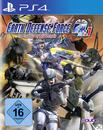 Earth Defense Force 4.1: The Shadow of New Despair (PlayStation 4) für 44,99 Euro