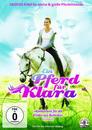 Ein Pferd für Klara (DVD) für 7,99 Euro