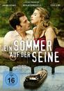 Ein Sommer auf der Seine (DVD) für 7,99 Euro