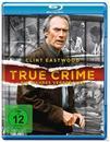 Ein wahres Verbrechen (BLU-RAY) für 10,99 Euro