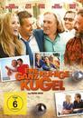 Eine ganz ruhige Kugel (DVD) für 7,99 Euro