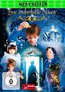 Eine zauberhafte Nanny (DVD) für 7,99 Euro