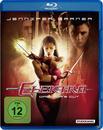 Elektra Director's Cut (BLU-RAY) für 15,99 Euro