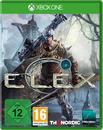 ELEX (Xbox One) für 59,99 Euro