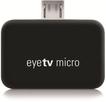 Elgato EyeTV Micro für 55,00 Euro