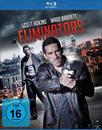 Eliminators (BLU-RAY) für 14,99 Euro