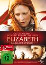 Elizabeth (DVD) für 8,99 Euro