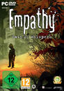 Empathy (PC) für 9,99 Euro