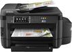 EcoTank ET-16500 Tintenstrahl-/Multifunktionsdrucker Farbe WLAN Duplex