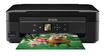 Epson Expression Home XP-332 Tintenstrahl-/Multifunktionsdrucker Farbe WLAN für 59,99 Euro