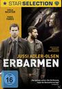 Erbarmen Star Selection (DVD) für 7,99 Euro
