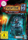 Eventide 2: Der Zauberspiegel (Purple Hills) (PC) für 9,99 Euro
