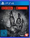 Evolve (Software Pyramide) (PlayStation 4) für 25,00 Euro