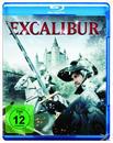 Excalibur (BLU-RAY) für 10,99 Euro