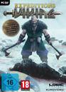 Expeditions: Viking (PC) für 25,99 Euro