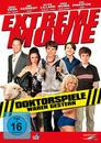 Extreme Movie (DVD) für 7,99 Euro