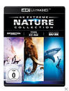 Extreme Nature Collection (4K Ultra HD BLU-RAY) für 19,99 Euro