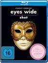 Eyes Wide Shut (BLU-RAY) für 12,99 Euro