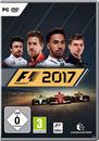 F1 2017 (PC) für 19,99 Euro