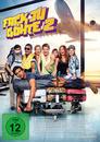 Fack Ju Göhte 2 (DVD) für 7,99 Euro