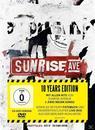 Fairytales-Best Of-Ten Years Edition (Ltd.) (Sunrise Avenue) für 21,99 Euro