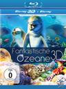Fantastische Ozeane 3D (BLU-RAY 3D) für 19,99 Euro