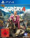 Far Cry 4 (Software Pyramide) (PlayStation 4) für 25,00 Euro