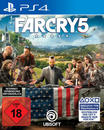 Far Cry 5 (PlayStation 4) für 39,99 Euro