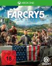 Far Cry 5 (Xbox One) für 39,99 Euro