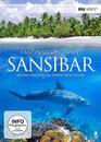 Faszination Insel: Sansibar (DVD) für 13,99 Euro