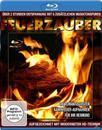 Feuerzauber (BLU-RAY)