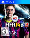 FIFA 14 (PlayStation 4) für 69,99 Euro