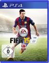 FIFA 15 (Software Pyramide) (PlayStation 4) für 25,00 Euro