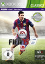 FIFA 15 (Software Pyramide) (XBox 360) für 20,00 Euro