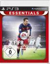 FIFA 16 (Software Pyramide) (Playstation3) für 20,00 Euro